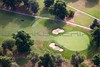 Ozarks Aerial Photography, Springfield, Missouri