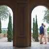 Taylor & James | Bella Collina