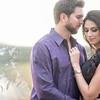 Ana & Daniel | Engagement | Bella Collina | Monteverde, Florida