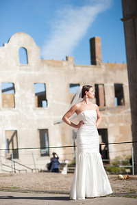Brynn | Rock-the-dress | Alcatrez | San Francisco, CA