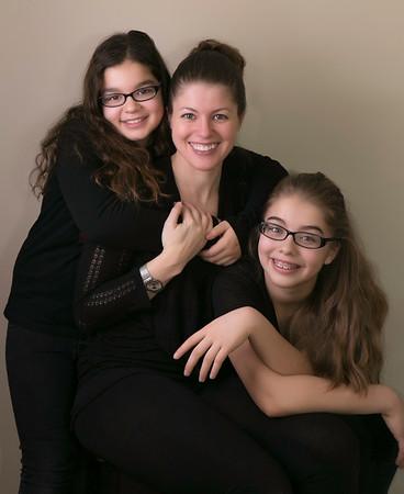 familyportrait_IMG_2422