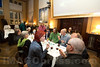 29. 11. 2015 : featurepreisfest 2013 - MUSIK Famiglia Rossi - GESTALTUNG TROPHÄE Peter Brunner-Brugg - PRÄSENTATION SIEGERFEATURE Bernard Senn - MODERATION Alexandra Hänggi - TECHNIK tpcag.ch - JURY Thomas Blubacher ( FEATURE-) AUTOR & THEATERWISSENSCHAFTER - Heidi Fischer DRAMATURGIE & BÜHNE Aldo Gardini FEATURE -AUTOR UND - REALISATOR - Christian Gasser AUTOR UND RADIOSCHAFFENDER - Christine Richard KULTUR - REDAKTORIN BASLER ZEITUNG - Alexandra Hänggi JOURNALISTIN , PRÄSIDENTIN STIFTUNG RADIO BASEL © Patrick Lüthy/IMAGOpress.com