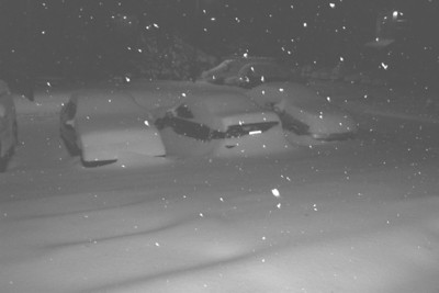 Feb 2004 Snow Storm