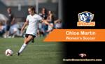 Chloe Martin Snow