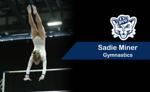 Sadie Miner BYU