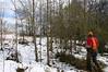 Feb Snow Training 063