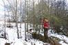 Feb Snow Training 062