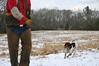 Feb Snow Training 069
