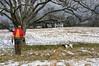 Feb Snow Training 053