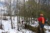 Feb Snow Training 061
