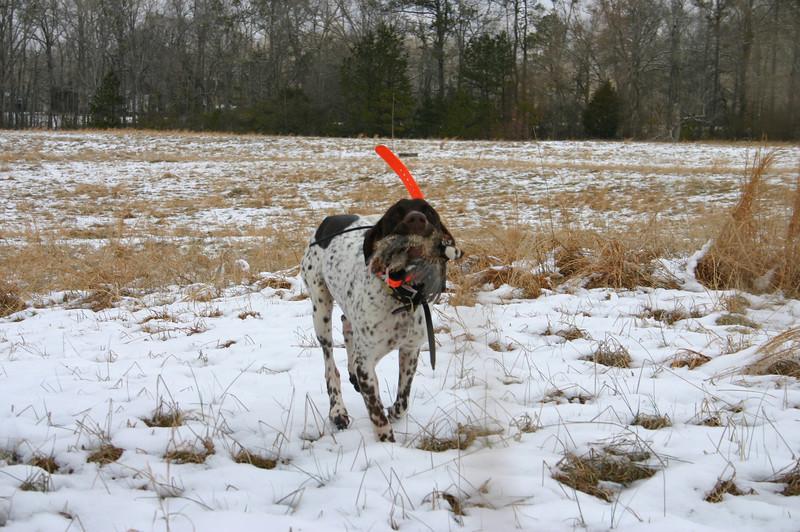Feb Snow Training 070