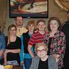 Shera's family