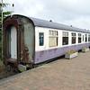 MK1 SO 3748 at Emneth Old Station  18/09/15.