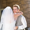 Fenely_Wedding-338
