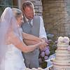 Fenely_Wedding-376