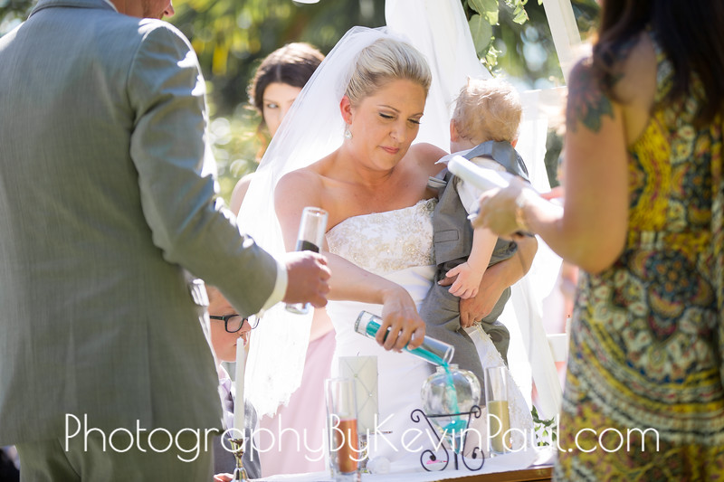 Fenely_Wedding-206