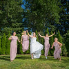 Fenely_Wedding-274
