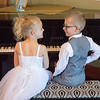 Fenely_Wedding-90