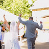 Fenely_Wedding-308