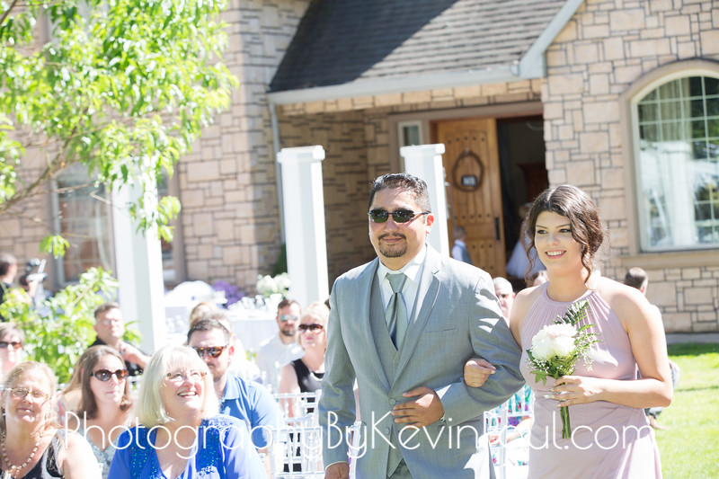 Fenely_Wedding-157
