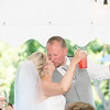 Fenely_Wedding-354