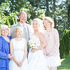 Fenely_Wedding-255