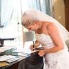 Fenely_Wedding-235