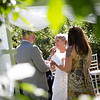 Fenely_Wedding-185