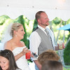 Fenely_Wedding-349