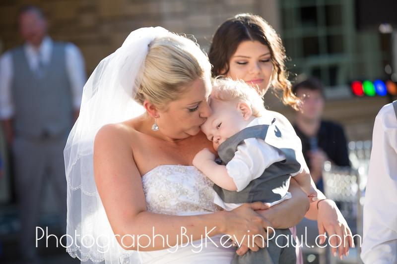Fenely_Wedding-340