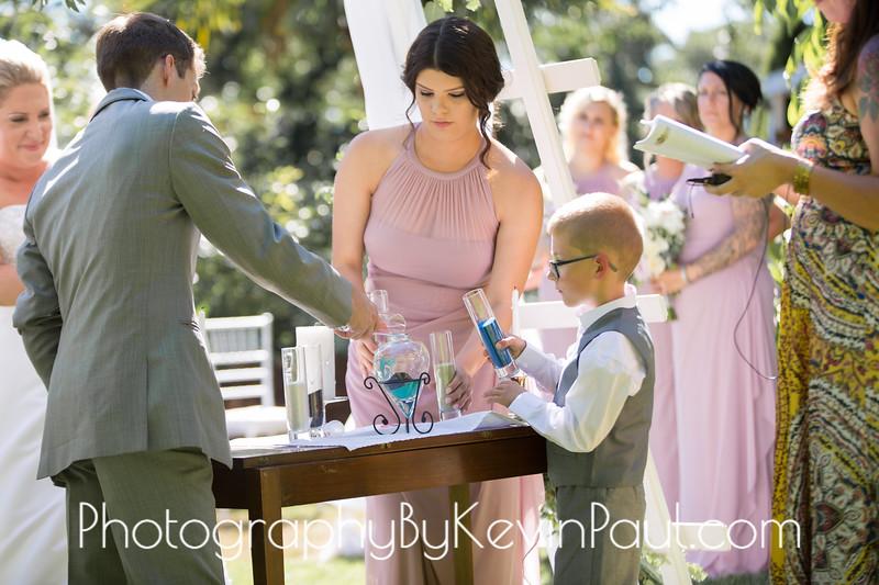 Fenely_Wedding-204