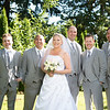 Fenely_Wedding-269