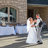 Fenely_Wedding-314