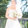Fenely_Wedding-129