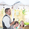Fenely_Wedding-355