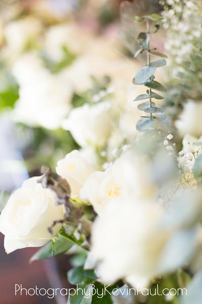 Fenely_Wedding-74
