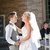 Fenely_Wedding-336