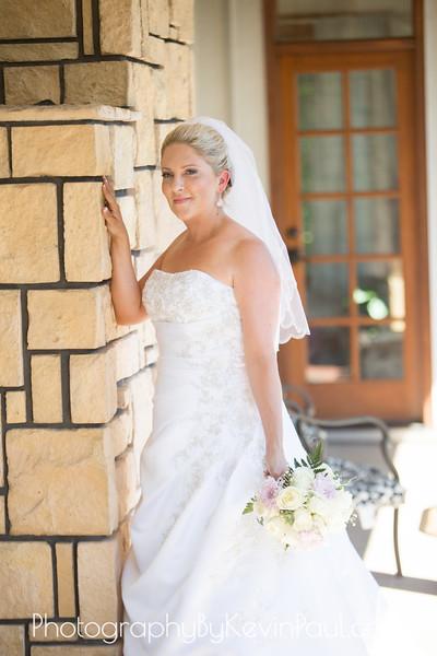 Fenely_Wedding-137