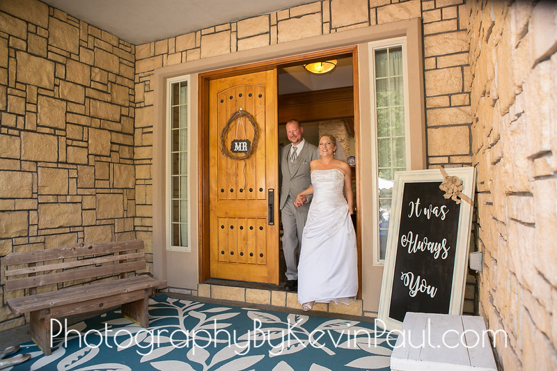 Fenely_Wedding-306