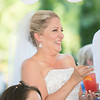 Fenely_Wedding-352