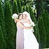 Fenely_Wedding-104