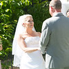 Fenely_Wedding-213