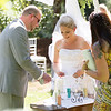 Fenely_Wedding-196