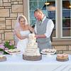 Fenely_Wedding-378