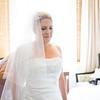 Fenely_Wedding-29