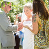 Fenely_Wedding-188