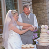 Fenely_Wedding-375