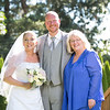 Fenely_Wedding-248