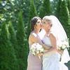 Fenely_Wedding-110