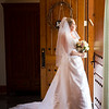 Fenely_Wedding-96